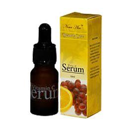 Serum Vitamin C Nour Ain nour ain vita c serum nour ain uv foundation nour ain nour ain soap
