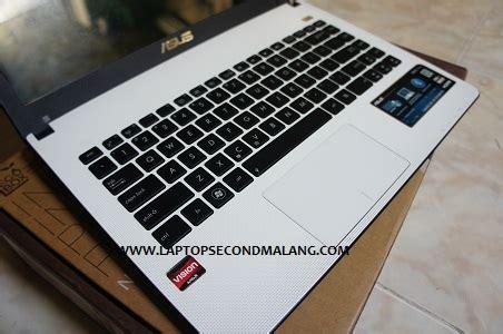 Keyboard Laptop Axioo A Note Centurion C Series 9455 9454 Ori laptop bekas asus x410u series white colour jual beli