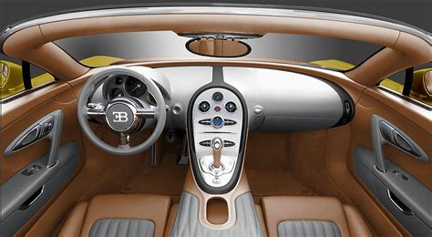 Bugatti Veyron Interior Images by Bugatti Veyron Price Specifications And Reviews 2015