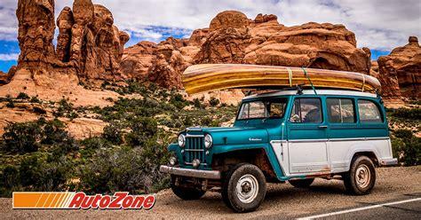 Auto Autozone by Autozone Auto Repair
