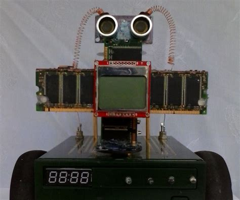 flux capacitor o reilly code flux capacitor arduino code 28 images flux capacitor electronics myfluxcapacitor how to