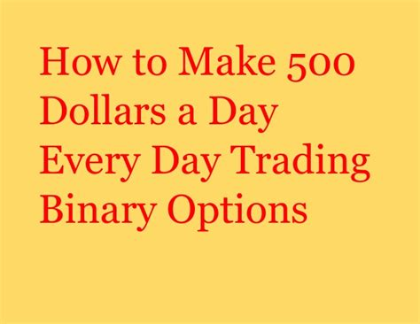 best day trading best day trading options books ucynuqyde web fc2