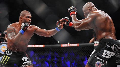 Rage Jackson Vs King Mo Bellator Rage Jackson Vs King Mo Lawal Prediction