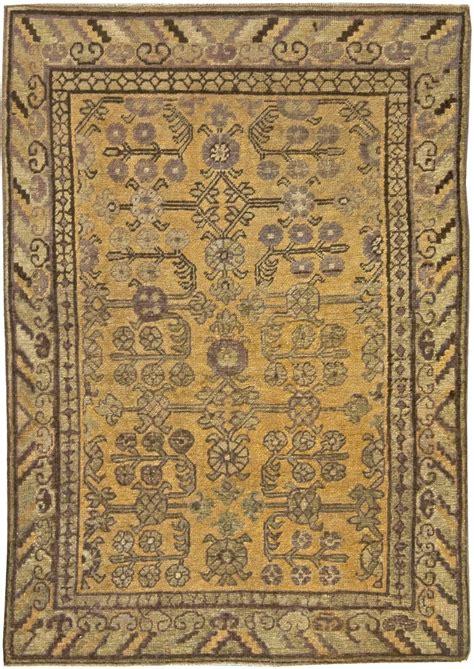khotan rug samarkand khotan rugs by doris leslie blau new york