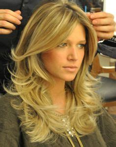 Hair Style Consultants Minneapolis by This Is The Secret To A Perfectly Bob