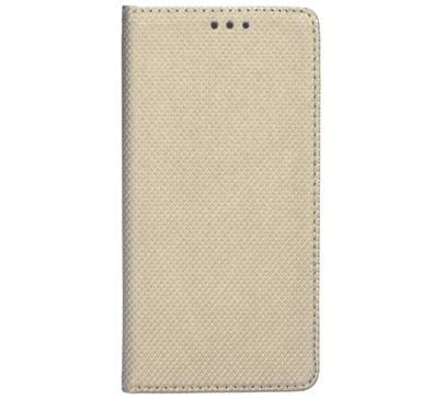 Samsung Galaxy J5 Pro 2017 Sm J530 pouzdro kniha smart pro samsung galaxy j5 2017 sm j530