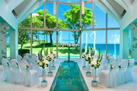 my wedding venue wedding ideas before the big day 12 questions to ask when you visit wedding venues