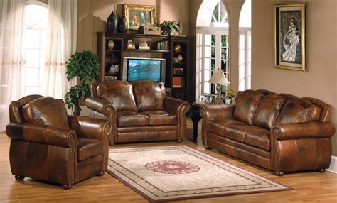 living room sets houston tx arizona marco living room set from leather italia 1444