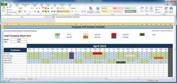 Google Docs Calendar Spreadsheet Template Employee Schedule Template Google Docs Schedule Template