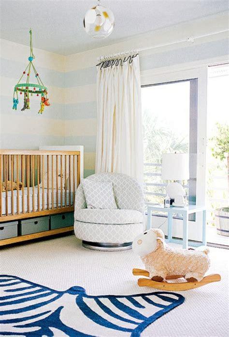 babym bel charmant coole babyzimmer ideen die besten wohnideen