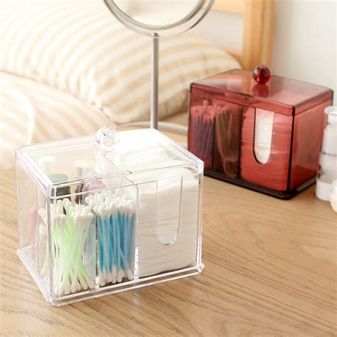 Decorative Storage Containers Decorative Storage Boxes With Lids Promotion Shop For