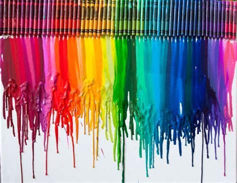 diy crafts with crayons 9808 diy crayon
