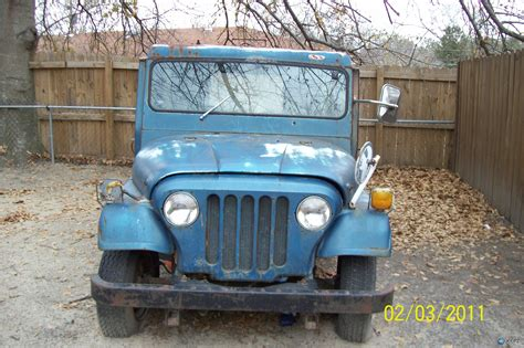 postal jeep for sale 1974 dj postal jeep for sale 1000 obo
