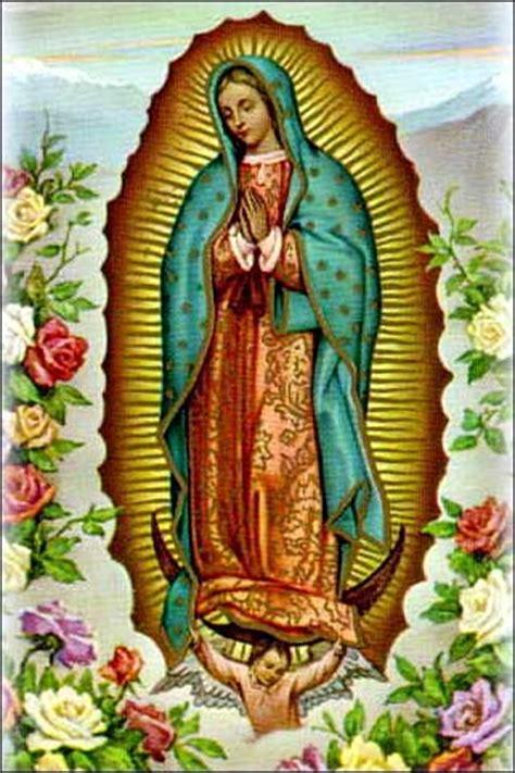 imagenes catolicas virgen de guadalupe imagenes de la virgen de guadalupe fotos de la virgen de