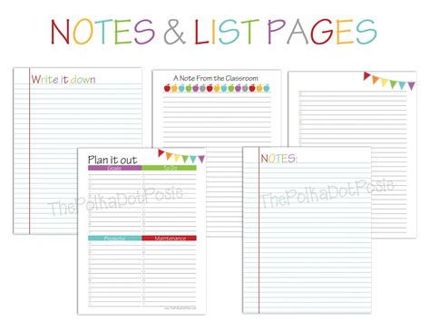 free printable 2016 planner we are likely to be giving on