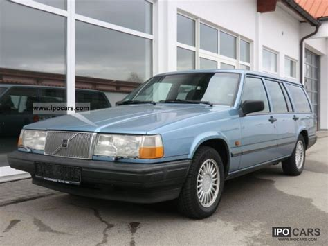 car manuals free online 1993 volvo 960 seat position control service manual remove transfer case 1993 volvo 940 1993 volvo 940 for sale 2300cc gasoline