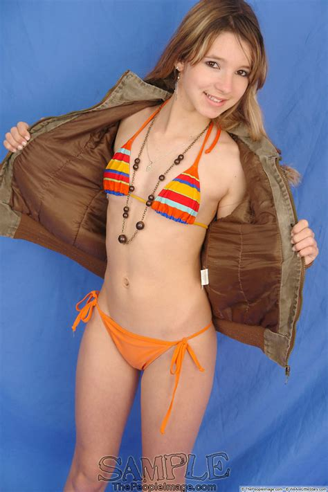 preteen cuties preteen models preteen actors portfolios preteen model