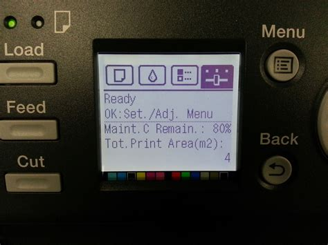 how to find your canon printer what to do when the ip