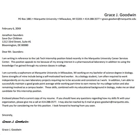 sample physical therapist cover letter templates