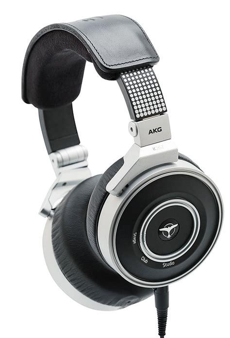 akg k267 tiesto performance headphones