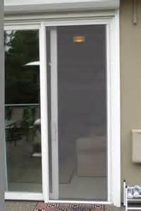 glass door with pet door built in sliding door sliding doors with dog door built in sliding