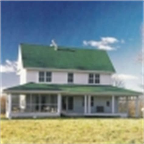 farm house plans pastoral perspectives hobby farm homes for humans and our furry and feathered
