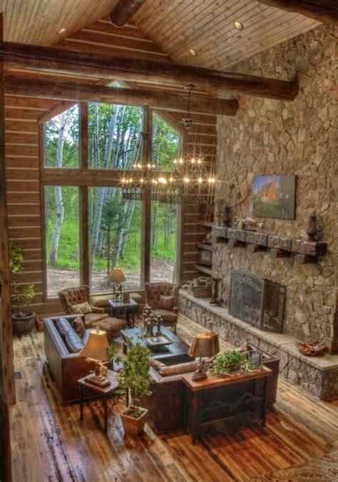 steine für wand vorschlaege wandgestaltung wohnzimmer mit stein