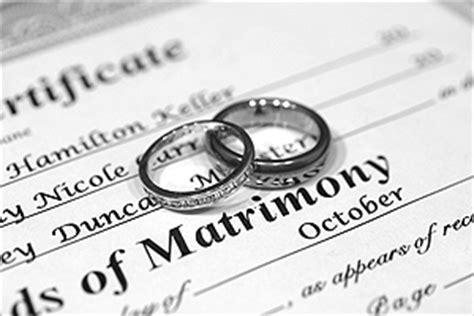 Oregon State Marriage License Records Certified Copy Of Marriage License Jackson County Oregon