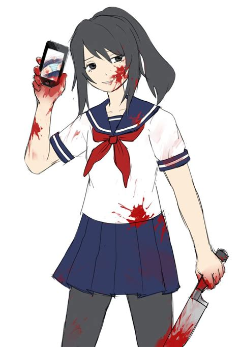 Dakimakura Senpai Yandere Simulator 17 best images about yandere simulator on anime tes and the