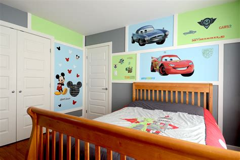 chambre garcon couleur peinture couleur peinture chambre garcon