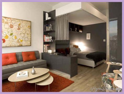 living room ideas  small spaces homedesignscom