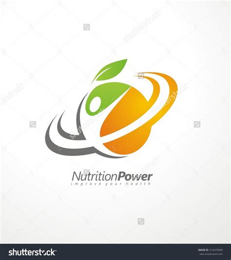 design an idea ecology logo stock photos images pictures shutterstock
