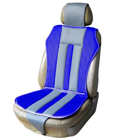 britax car seat with airbags auto seat cushions for audi airbag compatible sporty non
