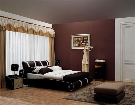 China Modern Bedroom Furniture A028 China Modern Modern Bedroom Furniture