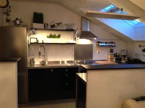 Schlafzimmer Modern Einrichten 3217 by Grun Wandfarbe Ideen Gruntonen Eigenschaften Wohndesign