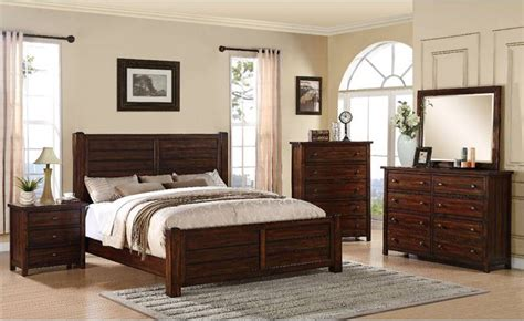 bedroom sets dallas dallas designer furniture dawson creek bedroom set