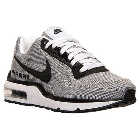 find genuine mens nike air max ltd 3 running shoes