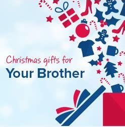 christmas gifts for brothers 2015 top 10 gift ideas