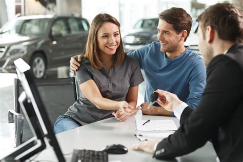Buy New Car Rental Insurance For Auto Accidents Faulkner
