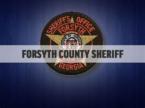 Forsyth County Background Check Eight Forsyth County Businesses Cited For Selling Booze Accesswdun