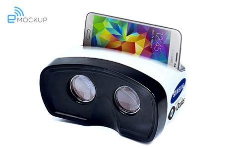 Headset Samsung A3 samsung werkt samen met oculus aan vr headset