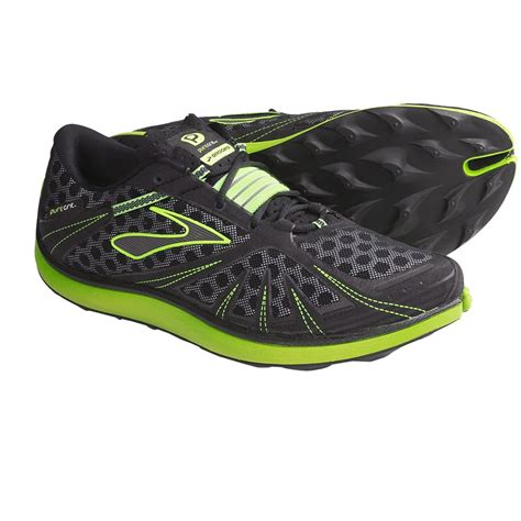 minimalist shoes for puregrit trail running shoes minimalist for