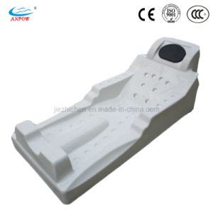 hydrotherapy bed china hydrotherapy spa massage beds china spa beds hydrotherapy spa beds