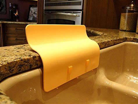 bathroom sink splash guard 7 best sink pal amazing product www sinkpal kitchen