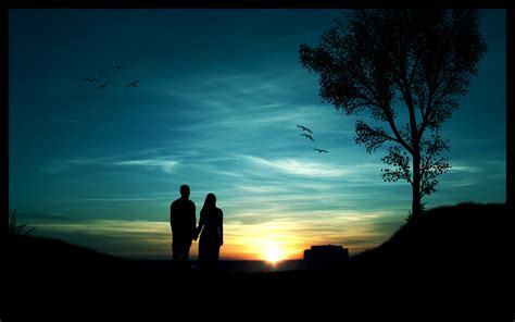 couple hd wallpaper download for mobile loving couple sunlight image new hd wallpapers