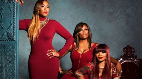 swv hairstyles rnb trio swv to perform in nz for the first time māori