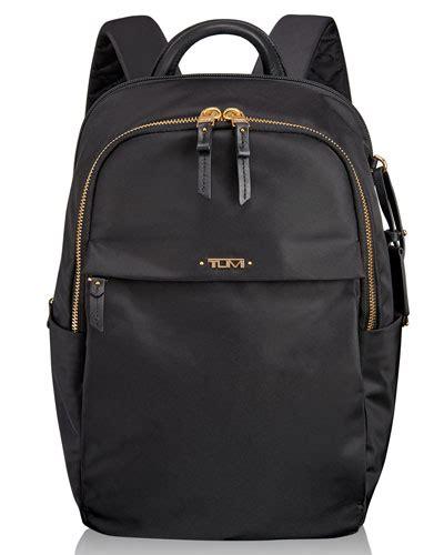Tumi Voyaguer Backpack Original Ori tumi backpacks travel kits briefcases at neiman