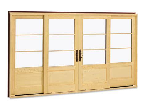 Marvin Sliding Patio Door Sliding Doors Elmsford Ny Authentic Window Design