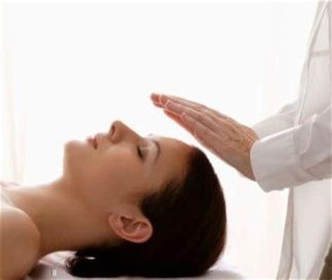 methods  effects  reiki therapy alternative medicine