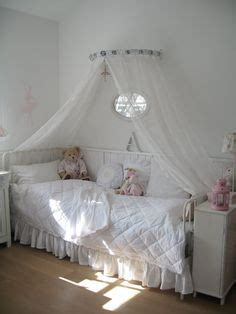 french provincial girls bedroom french country little girls bedroom on pinterest french